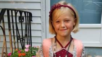 7-Year-Old Girl Among Those Killed in NH Boat Crash