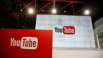 YouTube Has a Conspiracy Video Problem