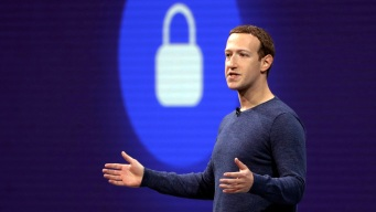 Record $5B Facebook Fine Won't End Scrutiny of the Company