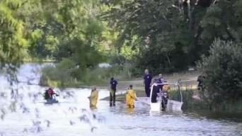 16-Year-Old Drowning Victim Identified