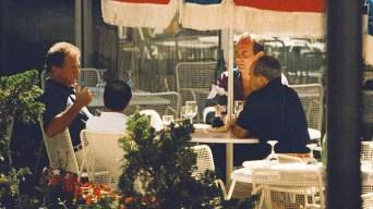 The Last Mafioso? 'Cadillac Frank' Trial Shows Mob's Decline