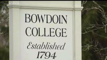 Student from Hurricane-Ravaged Puerto Rico lands at Bowdoin