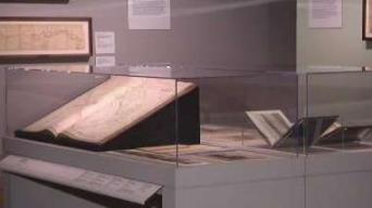 Exhibition at Isabella Stewart Gardner Museum Opens for Summer