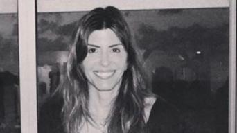 Jennifer Dulos' Family Issues Statement 6 Months After Disappearance