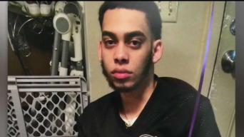Family of Teen Killed During Merrimack Valley Tragedy Speaks