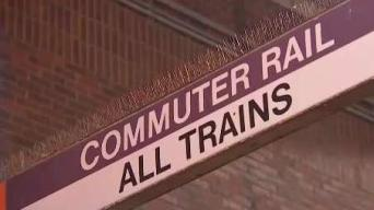 MBTA Board Approves Fare Increase