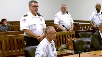 Man Convicted of Kidnapping, Raping Boys Released From Jail