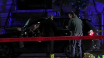 More Violence in Boston: One Dead in Dorchester Shooting