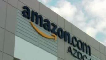 Students Weigh in on Possible Amazon Move to Boston