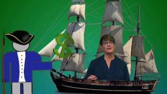 Sue Explains: What Are Tariffs?