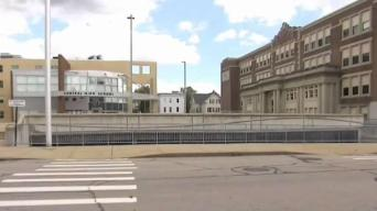Questions Arise Surrounding Teachers' Days Off in NH