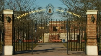 University Closes Monday as Norovirus Sickens 100