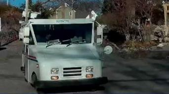 Woman Suing USPS over Alleged Harassment