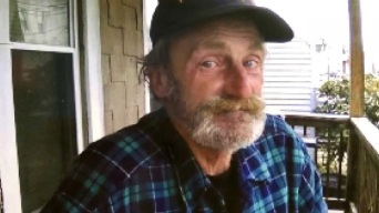 66-Year-Old Man Reported Missing From Meriden, Conn.