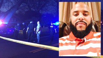 Final Report on Deadly Stabbing Rampage Released