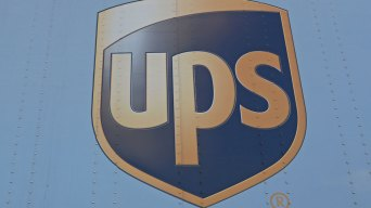 UPS Gets Government Approval to Become a Drone Airline