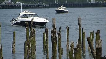 Money Saving Mondays: Boat Rentals