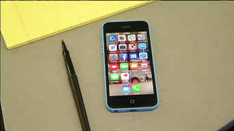 New Identity Theft: Phone Porting