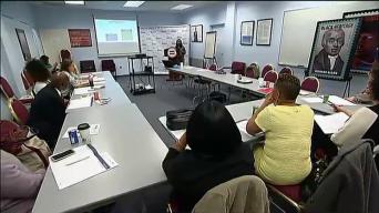 Free Salary Negotiation Workshops for Women