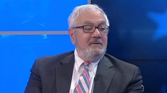 Barney Frank Goes Off on 2016 Candidates