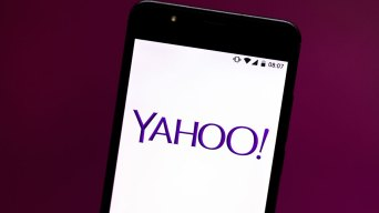 Engineer Admits Hacking Yahoo Accounts Searching for Images