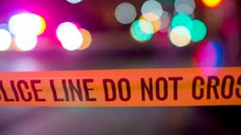 'Untimely Death' of Woman Under Investigation in NH