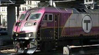 Report: 1 in 3 MBTA Workers Made at Least $100K Last Year