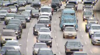 Mass. Officials Say Plan Ahead for Thanksgiving Travel