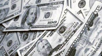 Ex-Bank Teller Pleads Guilty to Stealing From Customers