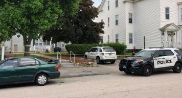 Police: 2-Year-Old Dies at NH Hospital
