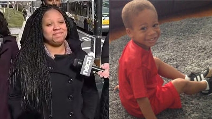 NECN INVESTIGATES: Stepmom Indicted in 3-Year-Old's Murder