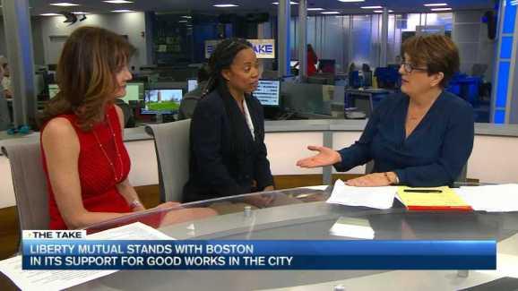 Liberty mutual stands with boston necn liberty mutual stands with boston publicscrutiny Choice Image