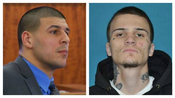 Questions Remain Following Hernandez's Death