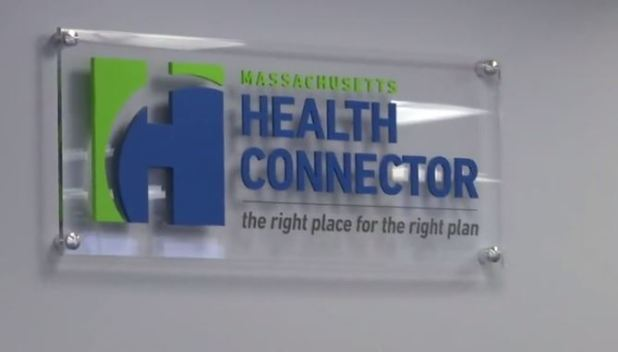 Massachusetts Residents Face Dec. 23 Insurance Deadline