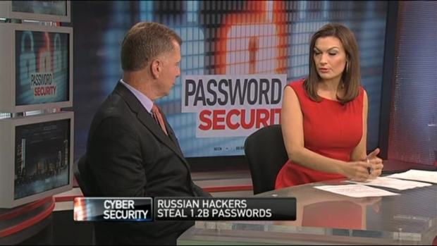 [NECN] Protecting Your Passwords