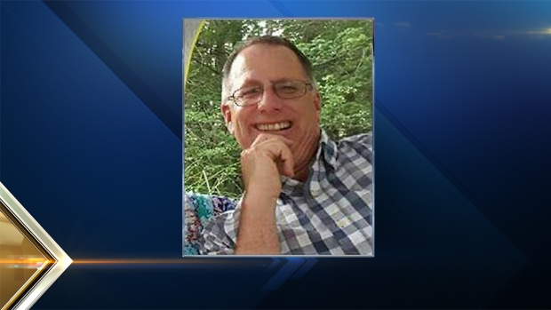 [NECN]Wife of Man Killed in Stabbing Rampage: He Tried to Stop Attacker
