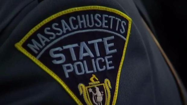 [NECN] 3 Mass. Troopers charged With Theft