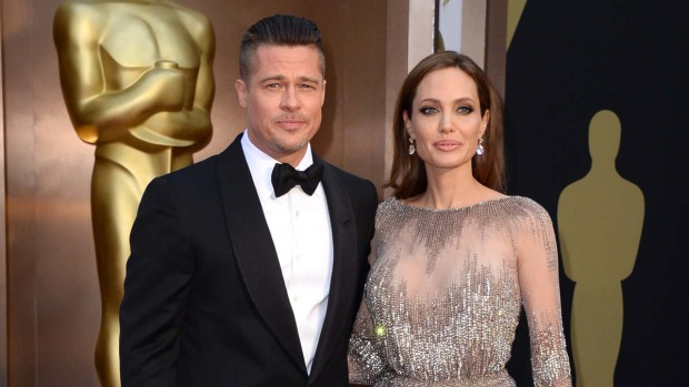 [NATL] Oscars: Coolest Red Carpet Couples