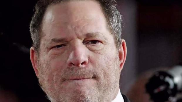 [NATL-NY] A Timeline of Harvey Weinstein's Undoing