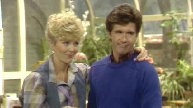[NATL] 'Growing Pains' Actor Alan Thicke Dies at Age 69