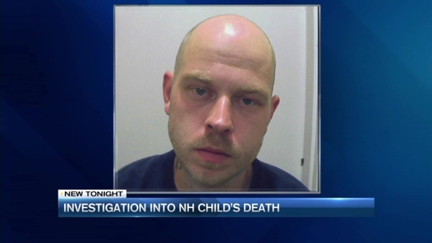 [NECN] Investigation Into NH Child's Death