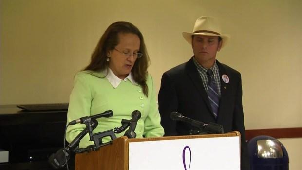[NECN] Arredondo Family Foundation Opens New Office