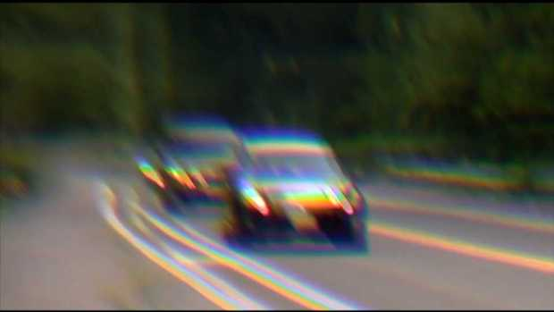 [NECN] The Drugged Driving Epidemic