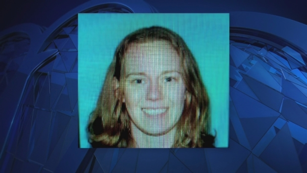 [NECN] Police Seek Woman After Alleged Shooting Threat