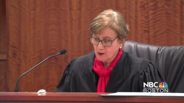 Judge Vacates Hernandez Murder Conviction