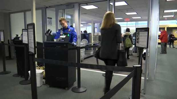 [NECN] Improve Your Holiday Travel With These Tips