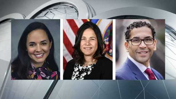 [NECN] Boston School Committee to Select BPS Superintendent This Week
