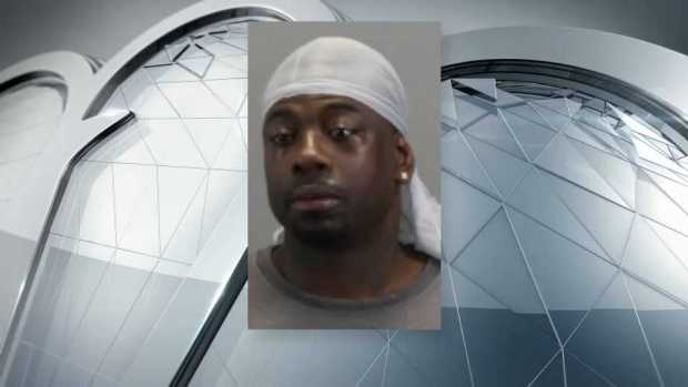[NECN] Man Who Allegedly Assaulted Girlfriend, Sparked Police Search Due in Court