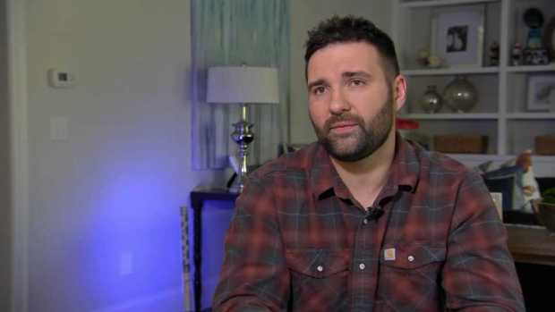 Rob Ninkovich: 'The Human Sacrifice Should Never Be Forgotten'