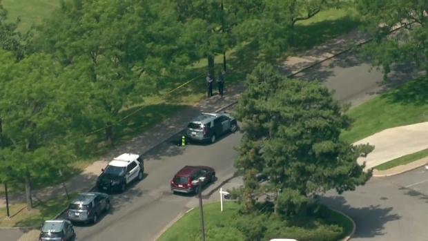 [TLMD - Boston] Chelsea Baseball Bat Assault Leaves Man With Life-Threatening Injuries